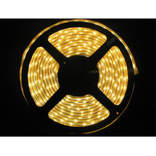 Nieuwe Design Circle SMD3528 LED-striplamp