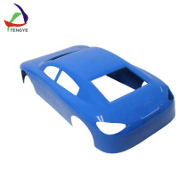 vacío formado_ termoformado productos_car