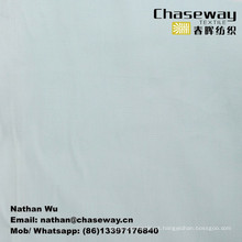 100% Algodão 40s Textura agradável Tecido tecido liso