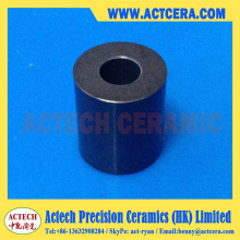 Silicon Nitride Ceramic Tube and Sleeve Machining