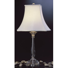 Contemporary Crystal Home Desk Lamp for Project (TL1314)