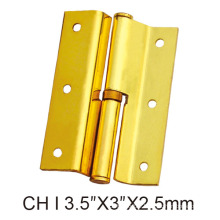 Door Furniture Cabinet Iron Hinge