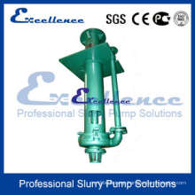Top Quality Vertical Slurry Pumps (EVM-65Q)