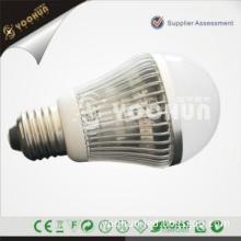 2013 newest   SAMSUNG SMD e27 led bulb manufacturer