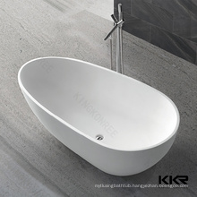 ordinary custom size small bathtub for hotel bathrooms