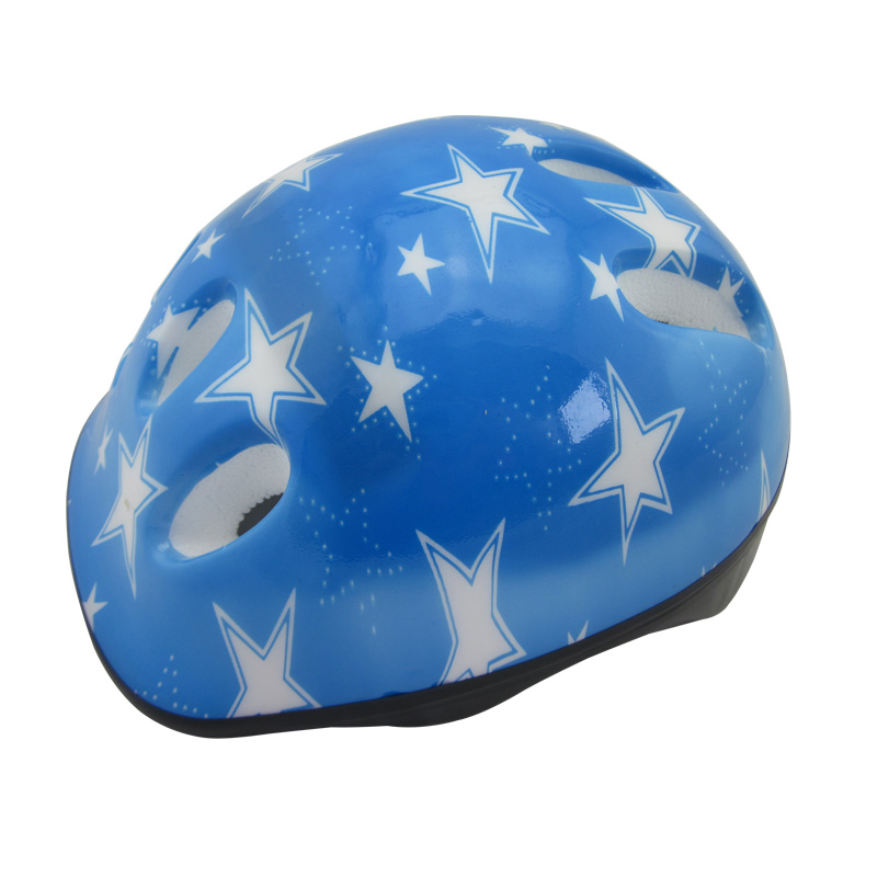 Outsports Head Protector Helmets Online Store