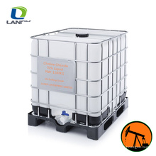 Oil Drilling Grade 70% Liquid Choline Chloride