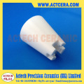 Industrial Ceramic Products Chinese Manufacturer