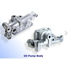 Sitio web de China ofrece principalmente Ecología Internacional Auto Parts para la venta al por mayor con buen precio