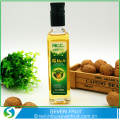 GMP Natural Plant Extract Walnut Oil Bulk