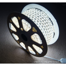 Luz LED SMD5050 Tira de luz LED Luz LED