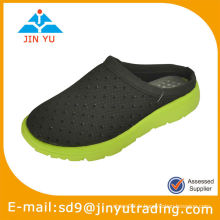 20115 eva soft slipper