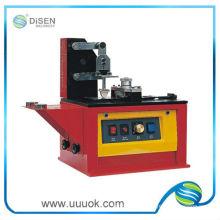 Impresora del cojín automático