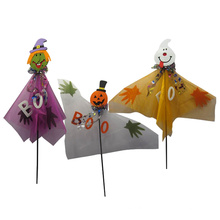 Party Supply Promotion Item Halloween Toys (10253057)