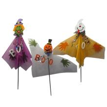 Предметы для Хэллоуина (10253057)