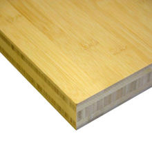 Wooden boards for flooring bases