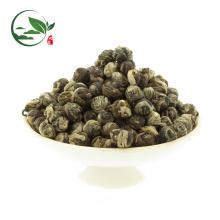 Chá de jasmim dragão da pérola chá de jasmim Fujian chá