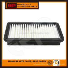 Auto Luftfilter für Suzuki Luftfilter 13780-55K00