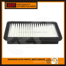 Auto Air Filter for Suzuki Air Filter 13780-55K00