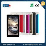 Hot Sale DDR3 512M 1024*600 screen 3g tablet