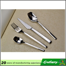High Quality and Top Grade Stainless Steel Cutlery Sets