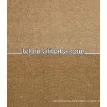 Cheap Hardboard for India market