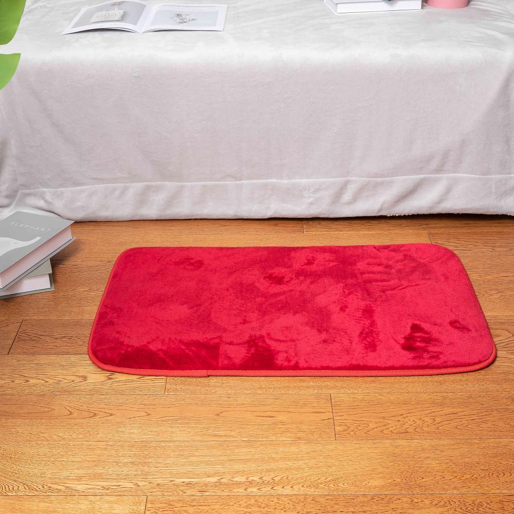 Carpet 00002 2