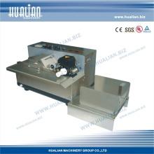 Hualian 2016 My-380f Solid-Ink Coding Machine (MY-380F)