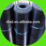 rubber sheet roll/rubber sheet rolls