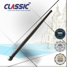 CLASSIC CHINA Benzingenerator Ersatzteile Push Rod, 170f Ventilstangenmontage