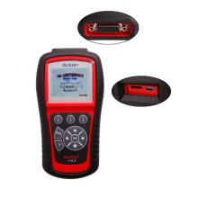 Autel OLS301 Oil Light Reset Tool