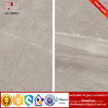 China factory 1200x600mm glazed ceramic wall tiles bathroom floor tiles
