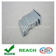 high surface field n50 neodymium magnet