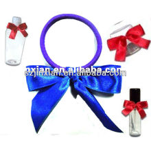 Elastic pre Ribbon for Chocolate Boxes