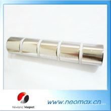 Magnet Cylinder Magnet Bar