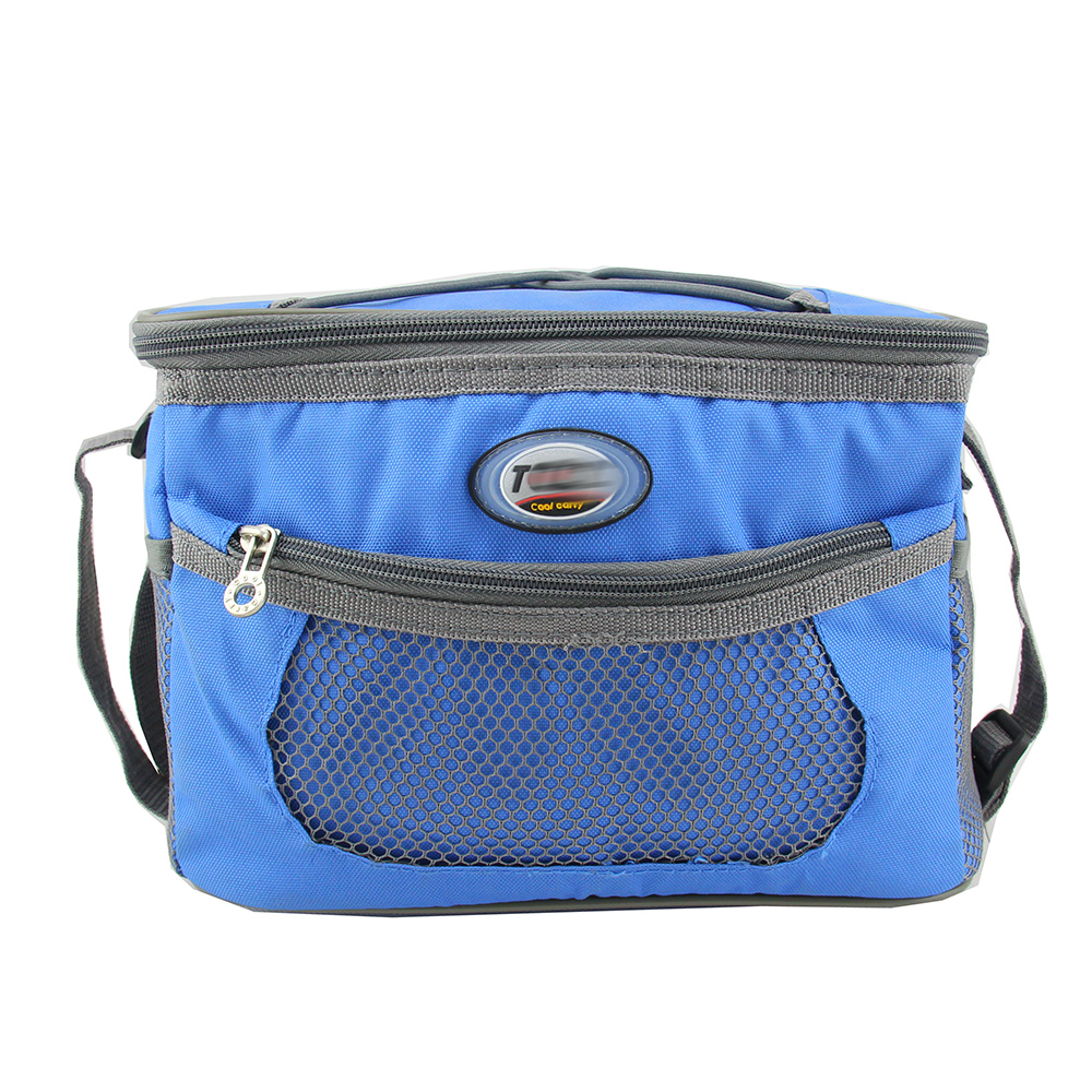 Sports Insulated Waterproof Holdall Carryall Bag