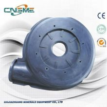 Interchangeable Slurry Pump Parts E4036HS1R55