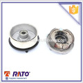 Produção direta da fábrica chinesa peças de montagem do freio ATV110