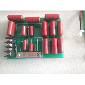 Ultrasonic machine capacitor board for sale