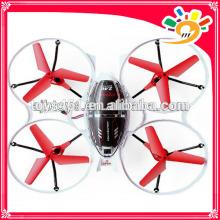 Syma drone x1 rc quadcopter hélicoptère drone syma