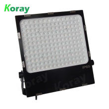 Led grow light High power10w cob floodlight for indoor plant wall lighting