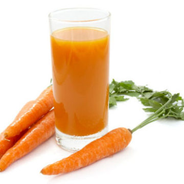 High Quality for Natural Food Additives Beta-Carotene export to Montenegro Manufacturer
