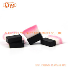Factory Custom Compact Blush Brush With Fast Delivery