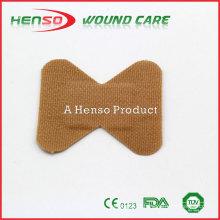 Bandage à doigts sans latex stéréo étanche à l'eau HENSO