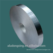 aluminium coil for transformer Payment Asia Alibaba China