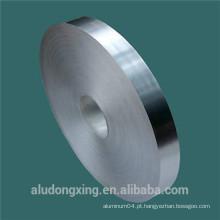 Bobina de alumínio para transformador Pagamento Ásia Alibaba China