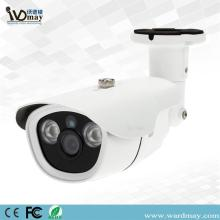 Keamanan CCTV 4.0MP HD Surveillance Bullet IP Camera
