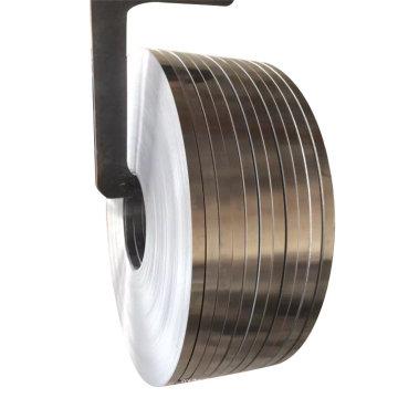 Kaltgewalzter Stahlgurt