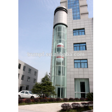 China manufacturer Observation Elevator Lift