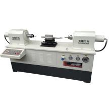 Horizontal Motor Bearing Press